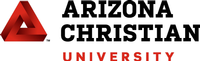 Arizona Christian University Logo