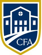 Cape Fear Academy Logo