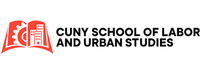 CUNY School of Labor and Urban Studies Logo