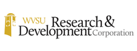West Virginia State University Research and Development, Corp. Logo