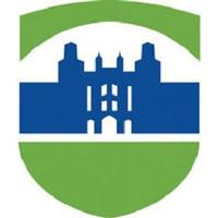Lehman College of The City University of New York Logo