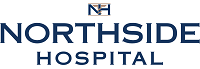 Northside Georgia Cancer Specialists Logo