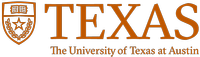 University of Texas at Austin History Department Logo