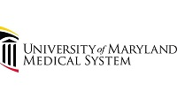 University of Maryland Upper Chesapeake Health Logo