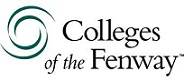 Colleges of the Fenway, Inc Logo