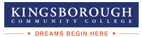 CUNY Kingsborough Community College Logo