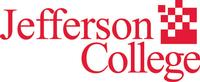 Jefferson College Logo