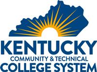 KCTCS - Kentucky Community and Technical College System Logo