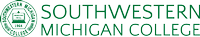 Southwestern Michigan College Logo